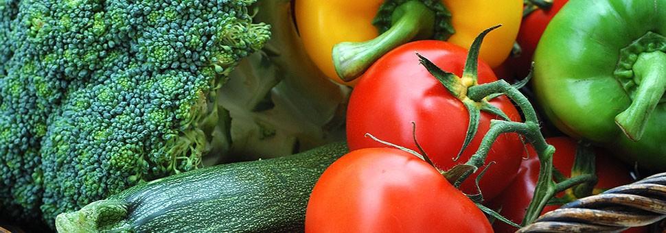 Пресни плодове и зеленчуциПресните плодове и зеленчуци са необходими през цялата година за да сме здрави